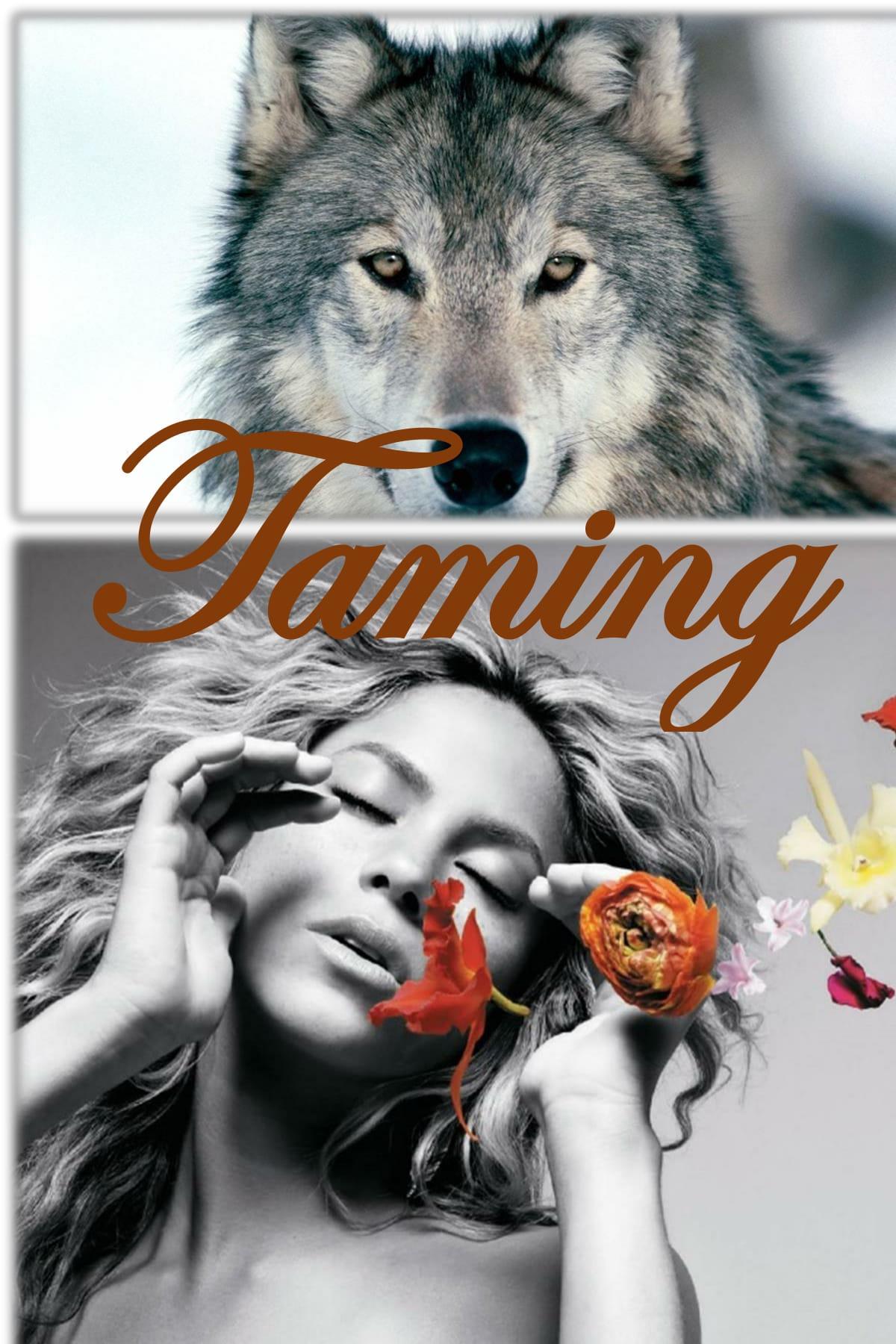 Taming